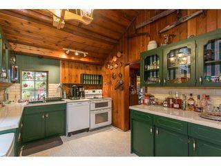 Photo 3: 26087 102 Avenue in Maple Ridge: Thornhill MR House for sale : MLS®# R2172464