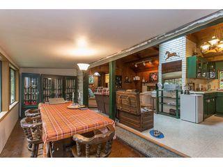 Photo 8: 26087 102 Avenue in Maple Ridge: Thornhill MR House for sale : MLS®# R2172464