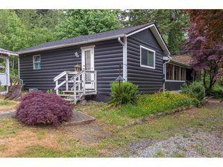 Photo 20: 26087 102 Avenue in Maple Ridge: Thornhill MR House for sale : MLS®# R2172464
