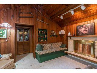 Photo 12: 26087 102 Avenue in Maple Ridge: Thornhill MR House for sale : MLS®# R2172464