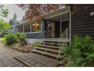 Photo 2: 26087 102 Avenue in Maple Ridge: Thornhill MR House for sale : MLS®# R2172464
