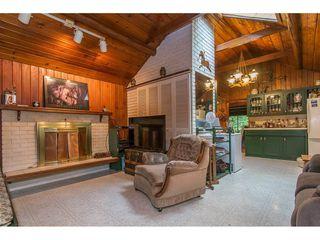 Photo 9: 26087 102 Avenue in Maple Ridge: Thornhill MR House for sale : MLS®# R2172464