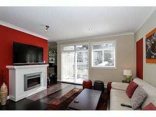 Photo 4: 19 2925 KING GEORGE Blvd in South Surrey White Rock: Home for sale : MLS®# F1420257