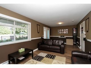 Photo 17: 19 2925 KING GEORGE Blvd in South Surrey White Rock: Home for sale : MLS®# F1420257