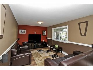 Photo 18: 19 2925 KING GEORGE Blvd in South Surrey White Rock: Home for sale : MLS®# F1420257