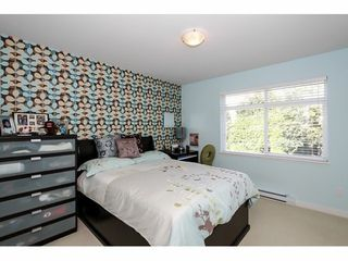 Photo 15: 19 2925 KING GEORGE Blvd in South Surrey White Rock: Home for sale : MLS®# F1420257