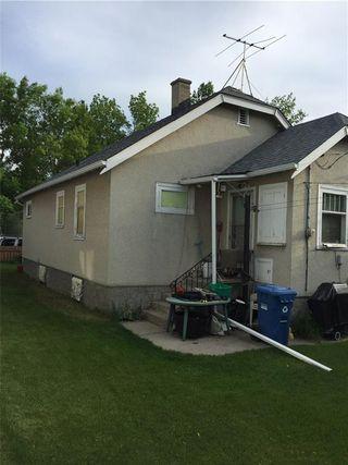 Photo 4: 510 12 Avenue NE in Calgary: Renfrew House for sale : MLS®# C4122686