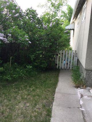 Photo 2: 510 12 Avenue NE in Calgary: Renfrew House for sale : MLS®# C4122686