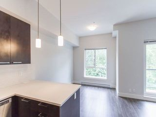 "Photo 13: 501 2362 WHYTE Avenue in Port Coquitlam: Central Pt Coquitlam Condo for sale in ""AQUILA"" : MLS®# R2179817"