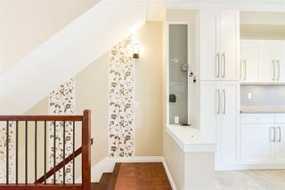 """Photo 4: 15 8383 159 Street in Surrey: Fleetwood Tynehead Townhouse for sale in """"Avalon Woods"""" : MLS®# R2180258"""
