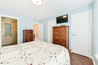 "Photo 15: 15 8383 159 Street in Surrey: Fleetwood Tynehead Townhouse for sale in ""Avalon Woods"" : MLS®# R2180258"