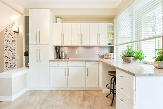 """Photo 6: 15 8383 159 Street in Surrey: Fleetwood Tynehead Townhouse for sale in """"Avalon Woods"""" : MLS®# R2180258"""