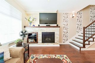 "Photo 11: 15 8383 159 Street in Surrey: Fleetwood Tynehead Townhouse for sale in ""Avalon Woods"" : MLS®# R2180258"