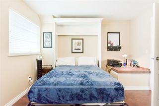 "Photo 17: 15 8383 159 Street in Surrey: Fleetwood Tynehead Townhouse for sale in ""Avalon Woods"" : MLS®# R2180258"