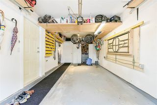 """Photo 20: 15 8383 159 Street in Surrey: Fleetwood Tynehead Townhouse for sale in """"Avalon Woods"""" : MLS®# R2180258"""