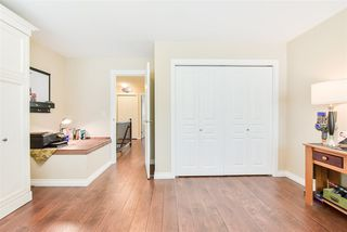"Photo 16: 15 8383 159 Street in Surrey: Fleetwood Tynehead Townhouse for sale in ""Avalon Woods"" : MLS®# R2180258"