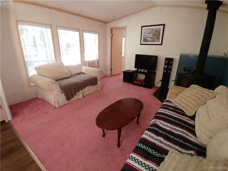 Photo 8: A39 920 Whittaker Rd in MALAHAT: ML Malahat Proper Manufactured Home for sale (Malahat & Area)  : MLS®# 763533
