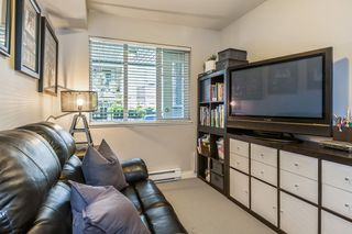 """Photo 14: 208 5474 198 Street in Langley: Langley City Condo for sale in """"SOUTHBROOK"""" : MLS®# R2184043"""