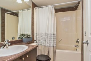 """Photo 15: 208 5474 198 Street in Langley: Langley City Condo for sale in """"SOUTHBROOK"""" : MLS®# R2184043"""