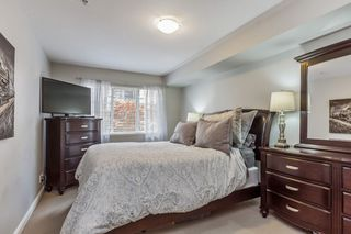 """Photo 7: 208 5474 198 Street in Langley: Langley City Condo for sale in """"SOUTHBROOK"""" : MLS®# R2184043"""