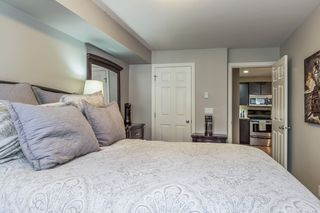 """Photo 8: 208 5474 198 Street in Langley: Langley City Condo for sale in """"SOUTHBROOK"""" : MLS®# R2184043"""