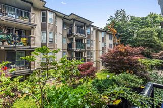 """Photo 20: 208 5474 198 Street in Langley: Langley City Condo for sale in """"SOUTHBROOK"""" : MLS®# R2184043"""