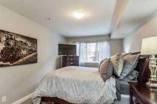 """Photo 12: 208 5474 198 Street in Langley: Langley City Condo for sale in """"SOUTHBROOK"""" : MLS®# R2184043"""