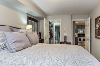 """Photo 9: 208 5474 198 Street in Langley: Langley City Condo for sale in """"SOUTHBROOK"""" : MLS®# R2184043"""