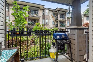 """Photo 19: 208 5474 198 Street in Langley: Langley City Condo for sale in """"SOUTHBROOK"""" : MLS®# R2184043"""