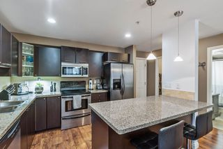 """Photo 5: 208 5474 198 Street in Langley: Langley City Condo for sale in """"SOUTHBROOK"""" : MLS®# R2184043"""