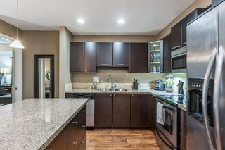 """Photo 6: 208 5474 198 Street in Langley: Langley City Condo for sale in """"SOUTHBROOK"""" : MLS®# R2184043"""