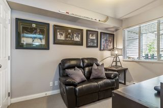 """Photo 13: 208 5474 198 Street in Langley: Langley City Condo for sale in """"SOUTHBROOK"""" : MLS®# R2184043"""