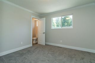 "Photo 11: 4 10898 152 Street in Surrey: Bolivar Heights Townhouse for sale in ""Woodbridge"" (North Surrey)  : MLS®# R2186956"