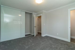 "Photo 12: 4 10898 152 Street in Surrey: Bolivar Heights Townhouse for sale in ""Woodbridge"" (North Surrey)  : MLS®# R2186956"