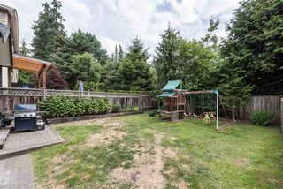 Photo 19: 3790 HOSKINS Road in North Vancouver: Lynn Valley House for sale : MLS®# R2187561