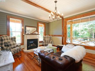 Photo 12: 1554 Dufour Road in SOOKE: Sk Whiffin Spit Single Family Detached for sale (Sooke)  : MLS®# 380909