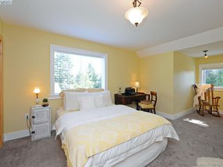 Photo 13: 1554 Dufour Road in SOOKE: Sk Whiffin Spit Single Family Detached for sale (Sooke)  : MLS®# 380909
