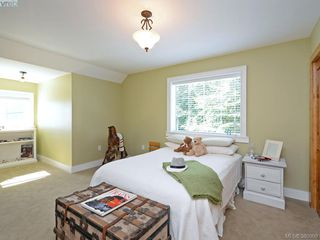 Photo 14: 1554 Dufour Road in SOOKE: Sk Whiffin Spit Single Family Detached for sale (Sooke)  : MLS®# 380909
