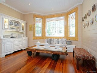 Photo 5: 1554 Dufour Road in SOOKE: Sk Whiffin Spit Single Family Detached for sale (Sooke)  : MLS®# 380909