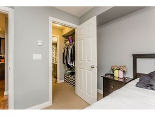 "Photo 14: 209 5474 198 Street in Langley: Langley City Condo for sale in ""Southbrook"" : MLS®# R2193011"