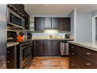 "Photo 7: 209 5474 198 Street in Langley: Langley City Condo for sale in ""Southbrook"" : MLS®# R2193011"