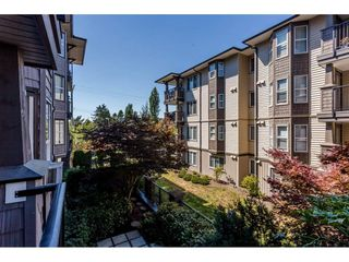"Photo 20: 209 5474 198 Street in Langley: Langley City Condo for sale in ""Southbrook"" : MLS®# R2193011"
