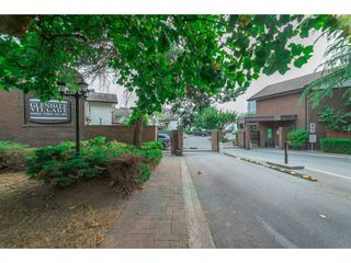 "Photo 2: 404 13876 102 Avenue in Surrey: Whalley Condo for sale in ""Glenwood Village"" (North Surrey)  : MLS®# R2202605"