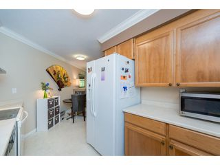 "Photo 7: 404 13876 102 Avenue in Surrey: Whalley Condo for sale in ""Glenwood Village"" (North Surrey)  : MLS®# R2202605"