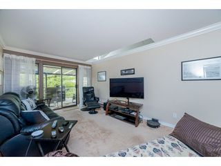 "Photo 10: 404 13876 102 Avenue in Surrey: Whalley Condo for sale in ""Glenwood Village"" (North Surrey)  : MLS®# R2202605"