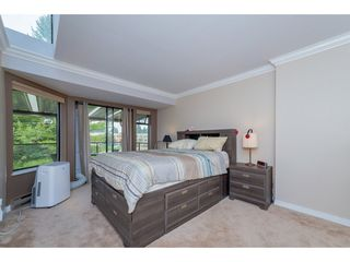 "Photo 12: 404 13876 102 Avenue in Surrey: Whalley Condo for sale in ""Glenwood Village"" (North Surrey)  : MLS®# R2202605"