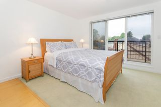 """Photo 6: 314 1503 W 65TH Avenue in Vancouver: S.W. Marine Condo for sale in """"The Soho"""" (Vancouver West)  : MLS®# R2203348"""