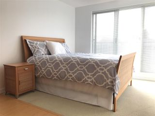 """Photo 10: 314 1503 W 65TH Avenue in Vancouver: S.W. Marine Condo for sale in """"The Soho"""" (Vancouver West)  : MLS®# R2203348"""