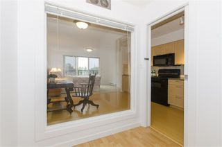 """Photo 15: 314 1503 W 65TH Avenue in Vancouver: S.W. Marine Condo for sale in """"The Soho"""" (Vancouver West)  : MLS®# R2203348"""