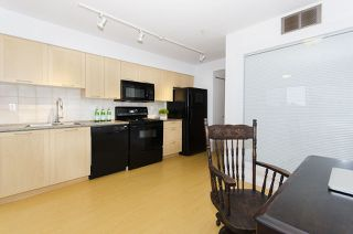 """Photo 7: 314 1503 W 65TH Avenue in Vancouver: S.W. Marine Condo for sale in """"The Soho"""" (Vancouver West)  : MLS®# R2203348"""